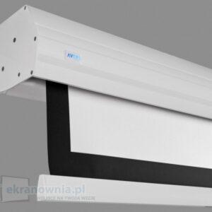 Avers Solaris - ekran elektryczny | sklep ekranownia.pl