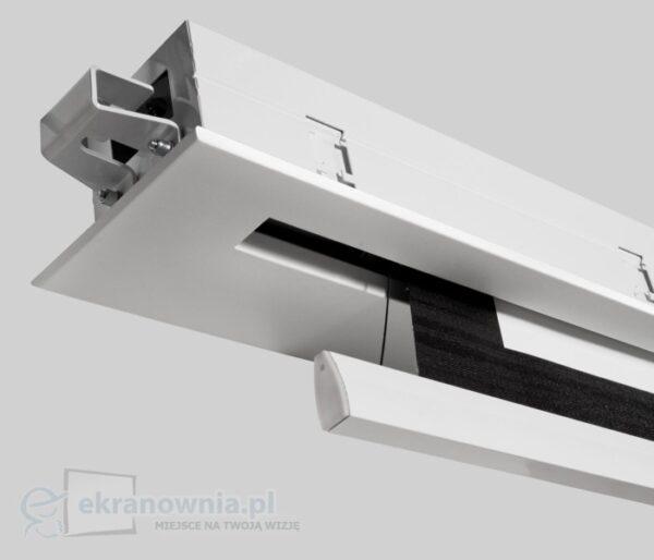Avers Contour Tension - ekran do zabudowy | sklep ekranownia.pl