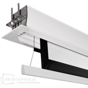 Avers Stratus 2 Incell Tension - ekran z napinaczami | sklep ekranownia.pl
