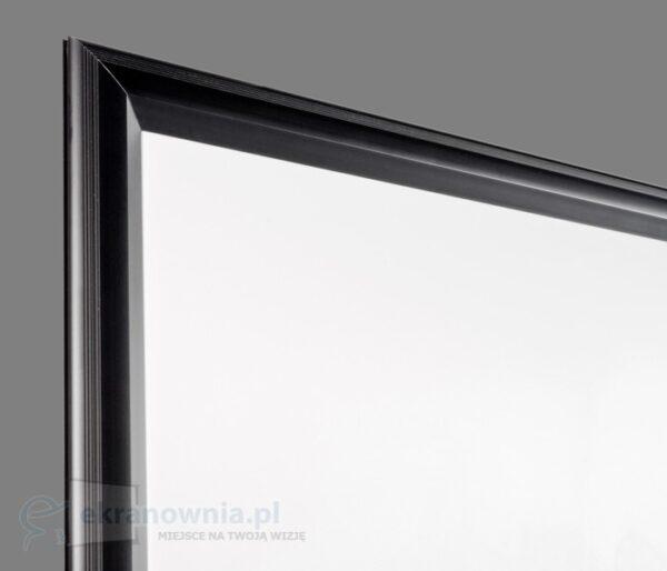 Avers Nimbus Frame - ekran ramowy | sklep ekranownia.pl