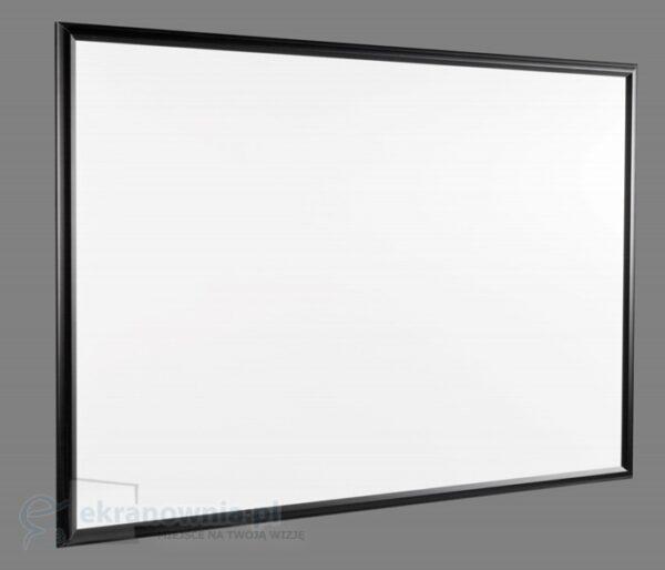 Avers Nimbus Frame | sklep ekranownia.pl