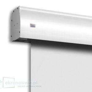 Adeo Max One - wielkoformatowy ekran projekcyjny | sklep ekranownia.pl
