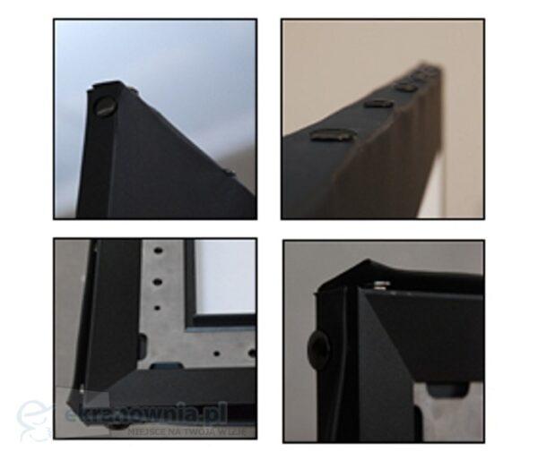 Adeo FramePro FB - ekran ramowy | sklep ekranownia.pl