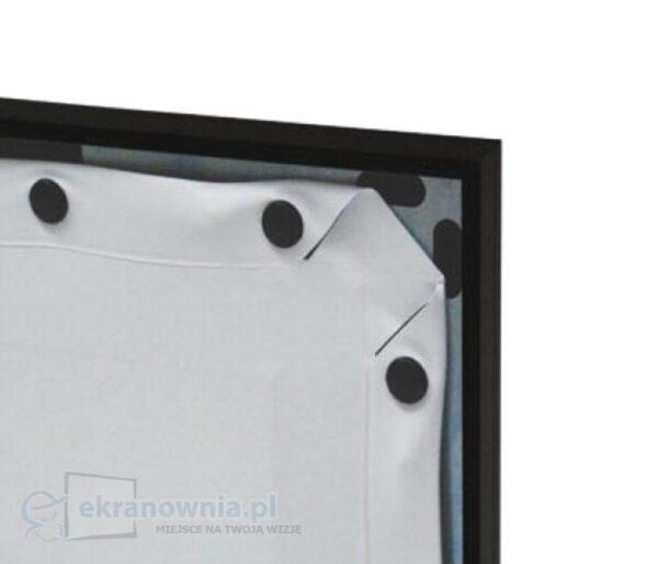 Adeo FramePro RB - ekran ramowy | sklep ekranownia.pl