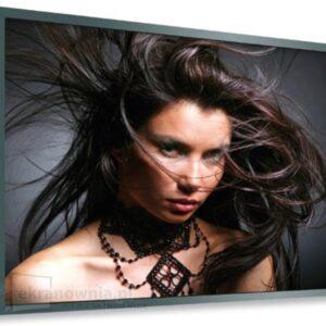 Adeo FramePro RE | sklep ekranownia.pl