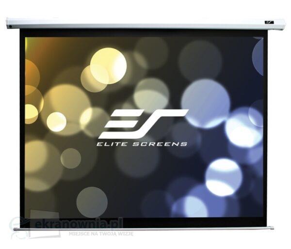 Elite Screen spectrum | sklep ekranownia.pl