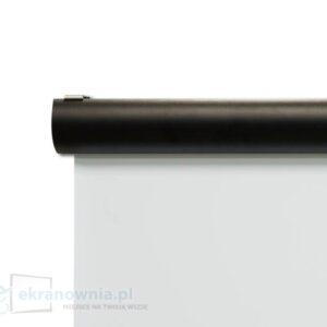 Adeo Linear SE - ekran elektryczny | sklep ekranownia.pl