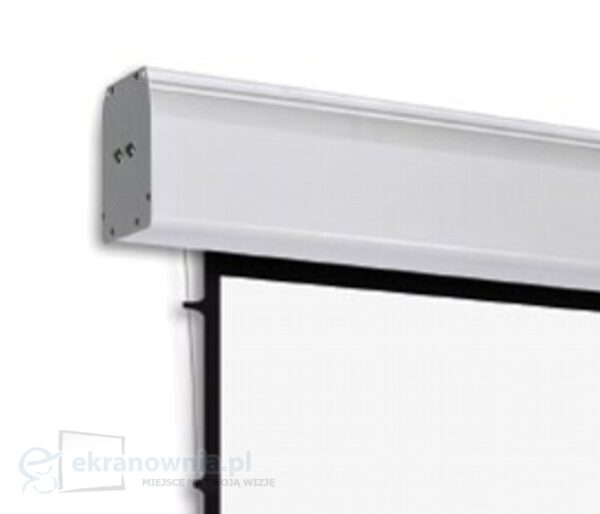 Adeo Max One Tensio - ekran projekcyjny z napinaczami | sklep ekranownia.pl