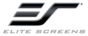 elite-screens