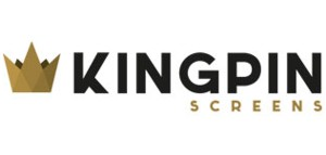 Kingpin Screens