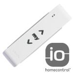 Sterowanie ADEO SOMFY IO-homecontrol