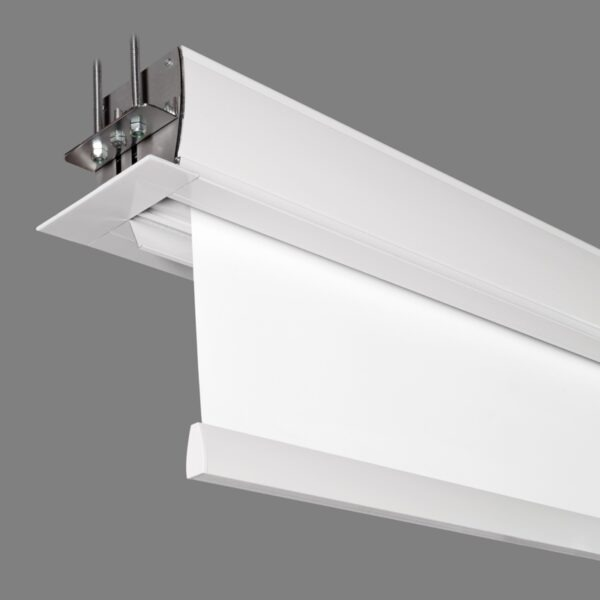 Avers Stratus 2 Inceiling