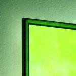 MagicScreen-podświetlenie LED