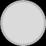 Pure Gray .85