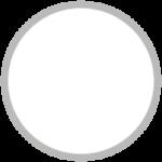 Pure White 1.3