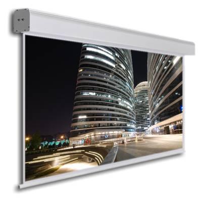 Adeo Max One wielkoformatowy ekran projekcyjny