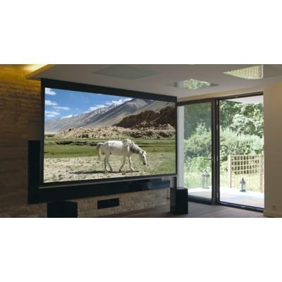 Kauber InCeiling - ekran projekcyjny do zabudowy sufitowej