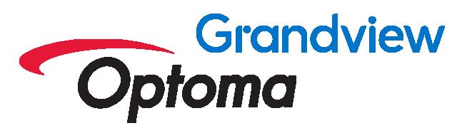 Optoma+GrandView