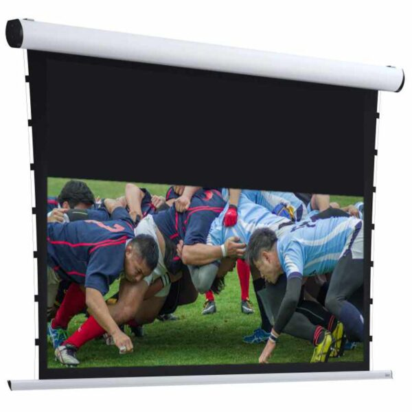 Adeo Rugby Pro Tensio 21:9