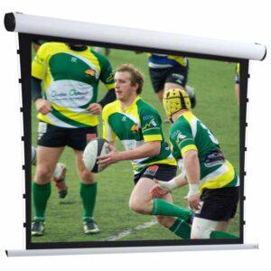 Widok ekranu Adeo Rugby Pro Tensio w formacie 1:1