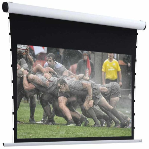 Widok ekranu Adeo Rugby Pro Tensio 4:3